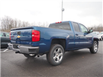 2018 Silverado 1500 Double Cab, Pickup #181470 - photo 5