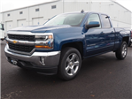 2018 Silverado 1500 Double Cab, Pickup #181470 - photo 1