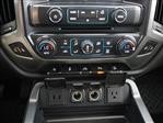 2018 Silverado 1500 Crew Cab 4x4,  Pickup #181489 - photo 39