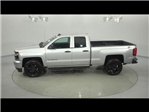 2018 Silverado 1500 Double Cab 4x4,  Pickup #181532 - photo 13