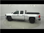 2018 Silverado 1500 Double Cab 4x4,  Pickup #181532 - photo 14