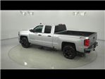 2018 Silverado 1500 Double Cab 4x4,  Pickup #181532 - photo 15