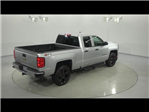 2018 Silverado 1500 Double Cab 4x4,  Pickup #181532 - photo 19