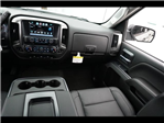 2018 Silverado 1500 Double Cab 4x4,  Pickup #181532 - photo 32