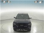 2018 Silverado 1500 Crew Cab 4x4,  Pickup #181603 - photo 5