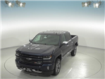 2018 Silverado 1500 Crew Cab 4x4,  Pickup #181603 - photo 6