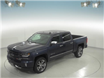 2018 Silverado 1500 Crew Cab 4x4,  Pickup #181603 - photo 1