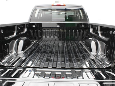 2018 Silverado 1500 Crew Cab 4x4, Pickup #181618 - photo 44