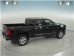 2018 Silverado 1500 Crew Cab 4x4, Pickup #181618 - photo 15