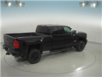 2018 Silverado 2500 Crew Cab 4x4, Pickup #181658 - photo 14