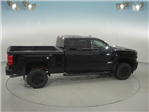 2018 Silverado 2500 Crew Cab 4x4, Pickup #181658 - photo 15
