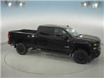 2018 Silverado 2500 Crew Cab 4x4, Pickup #181658 - photo 17