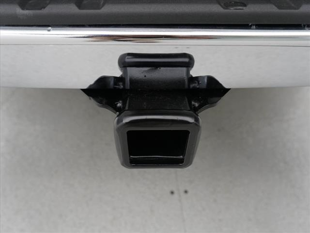 2018 Silverado 1500 Regular Cab 4x4,  Pickup #181795 - photo 33