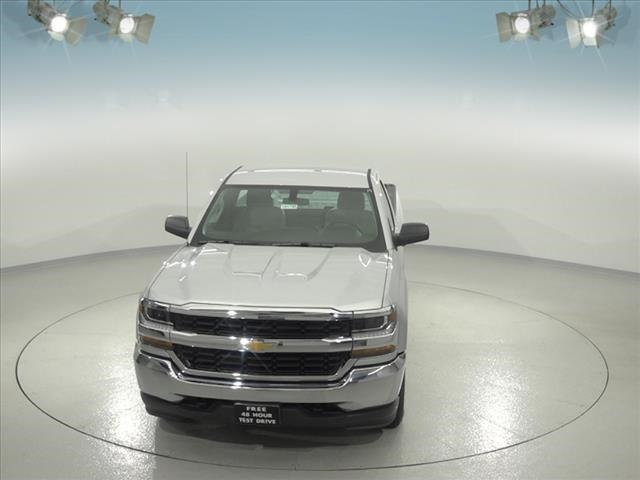 2018 Silverado 1500 Regular Cab 4x4,  Pickup #181795 - photo 6