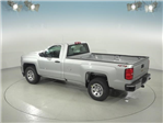 2018 Silverado 1500 Regular Cab 4x4,  Pickup #181795 - photo 11