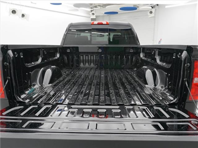 2018 Silverado 1500 Crew Cab 4x4, Pickup #181816 - photo 44