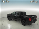 2018 Silverado 1500 Crew Cab 4x4, Pickup #181816 - photo 11