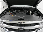 2018 Silverado 1500 Crew Cab 4x4, Pickup #181816 - photo 42
