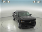 2018 Silverado 1500 Crew Cab 4x4, Pickup #181822 - photo 5