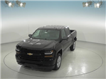 2018 Silverado 1500 Crew Cab 4x4, Pickup #181822 - photo 7