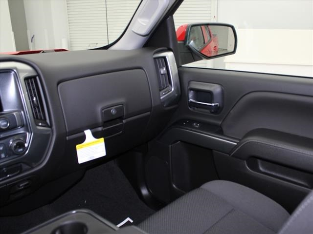 2018 Silverado 1500 Double Cab 4x4,  Pickup #181826 - photo 26
