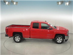 2018 Silverado 1500 Double Cab 4x4,  Pickup #181826 - photo 17