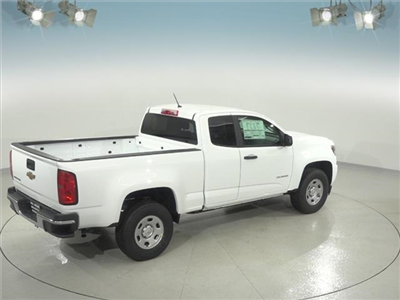 2018 Colorado Extended Cab 4x2,  Pickup #181908 - photo 14