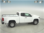 2018 Colorado Extended Cab 4x2,  Pickup #181908 - photo 15