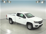 2018 Colorado Extended Cab 4x2,  Pickup #181908 - photo 18