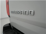 2018 Colorado Extended Cab 4x2,  Pickup #181908 - photo 34