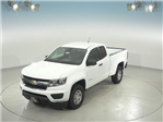 2018 Colorado Extended Cab 4x2,  Pickup #181908 - photo 1
