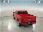2018 Silverado 1500 Double Cab 4x4,  Pickup #181914 - photo 11