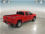2018 Silverado 1500 Double Cab 4x4,  Pickup #181914 - photo 14