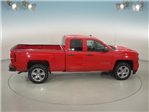 2018 Silverado 1500 Double Cab 4x4,  Pickup #181914 - photo 16