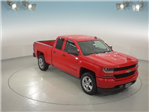 2018 Silverado 1500 Double Cab 4x4,  Pickup #181914 - photo 3