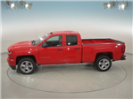 2018 Silverado 1500 Double Cab 4x4,  Pickup #181914 - photo 8
