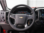 2018 Silverado 3500 Crew Cab 4x4, Pickup #181916 - photo 29