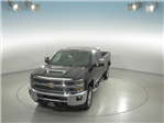 2018 Silverado 3500 Crew Cab 4x4, Pickup #181999 - photo 6