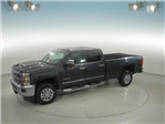 2018 Silverado 3500 Crew Cab 4x4, Pickup #181999 - photo 7