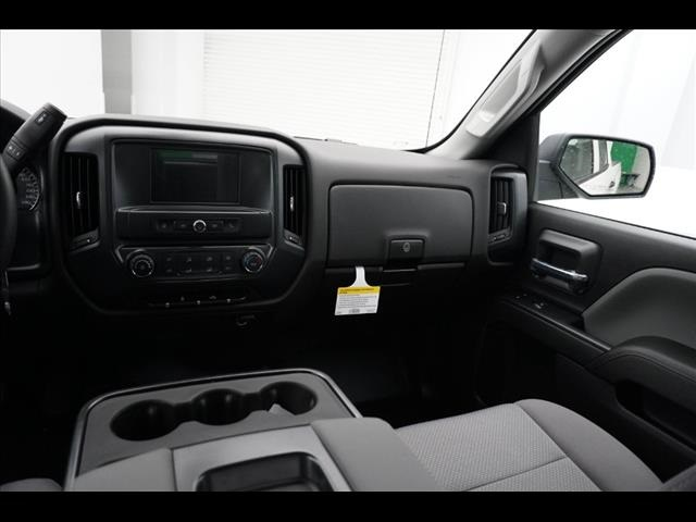 2018 Silverado 1500 Double Cab 4x4,  Pickup #182092 - photo 26