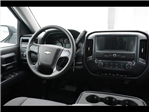 2018 Silverado 1500 Double Cab 4x4,  Pickup #182092 - photo 24
