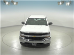 2018 Silverado 1500 Double Cab 4x4,  Pickup #182092 - photo 5