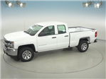 2018 Silverado 1500 Double Cab 4x4,  Pickup #182092 - photo 7
