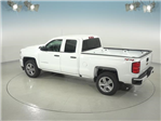 2018 Silverado 1500 Double Cab 4x4, Pickup #182093 - photo 2