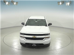 2018 Silverado 1500 Double Cab 4x4, Pickup #182093 - photo 5