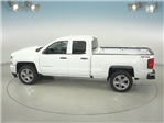 2018 Silverado 1500 Double Cab 4x4, Pickup #182093 - photo 9