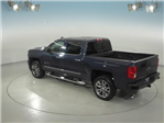 2018 Silverado 1500 Crew Cab 4x4, Pickup #182107 - photo 2