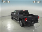2018 Silverado 1500 Crew Cab 4x4, Pickup #182107 - photo 10