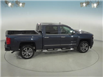 2018 Silverado 1500 Crew Cab 4x4, Pickup #182107 - photo 15