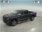 2018 Silverado 1500 Crew Cab 4x4, Pickup #182107 - photo 1